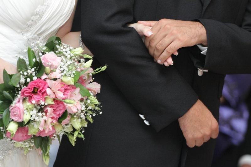 esküvői fotó 3