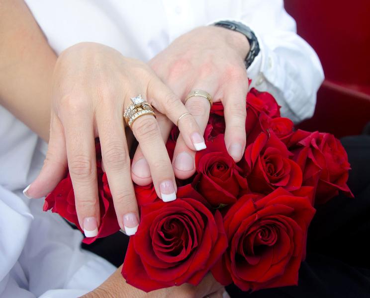 esküvői fotó 2