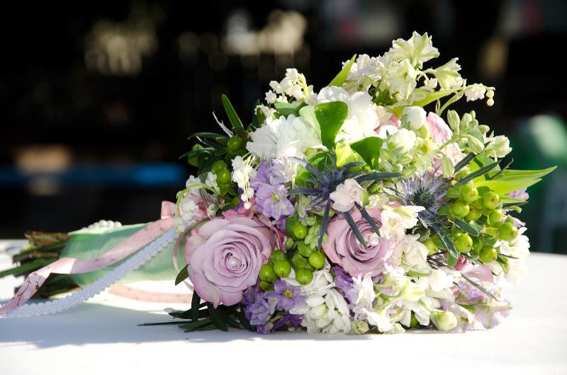 esküvői fotó 4