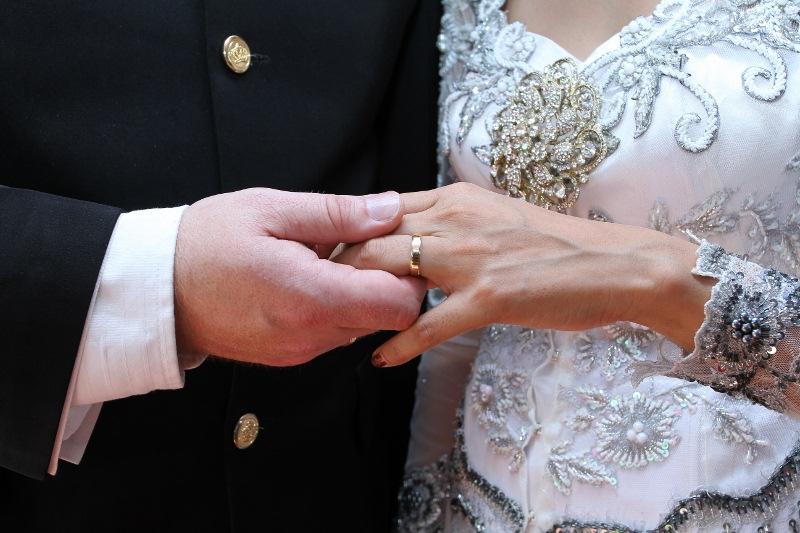 esküvői fotó 5