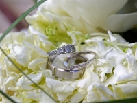 esküvői fotó 1