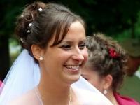 esküvői fotó 7