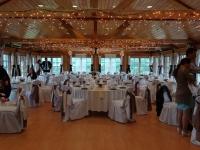 esküvői fotó 8